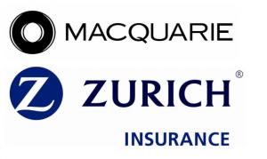 MacQ - Zurich